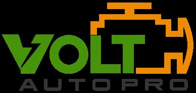 Volt Auto Pro